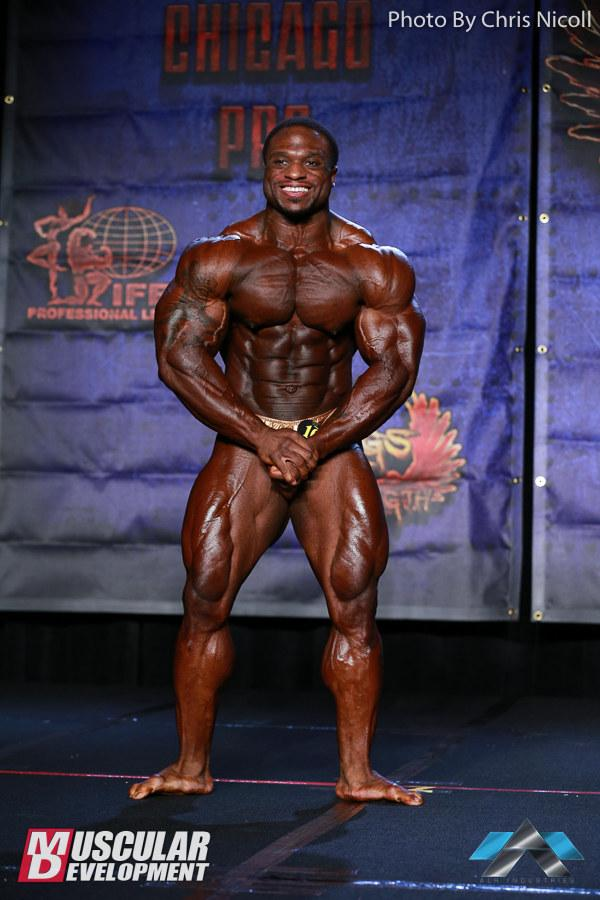 2016 IFBB Chicago Pro!! 10107-michael-lockett-21_final