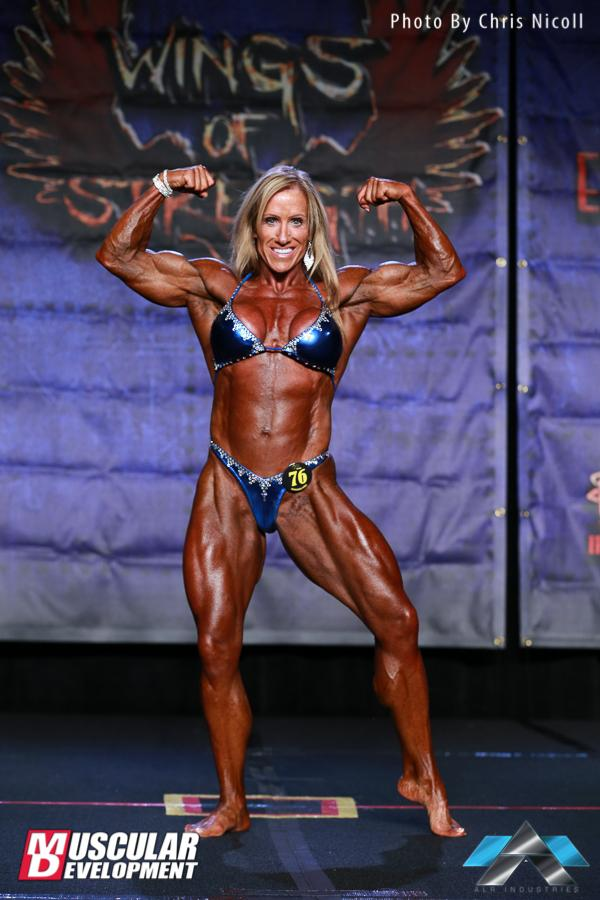 2016 IFBB Chicago Pro!! 11690-bonnie-pappas-25_final