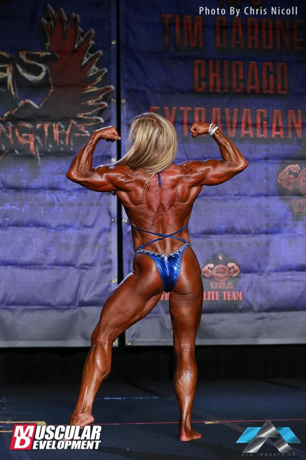 2016 IFBB Chicago Pro!! 11690-bonnie-pappas-93_final