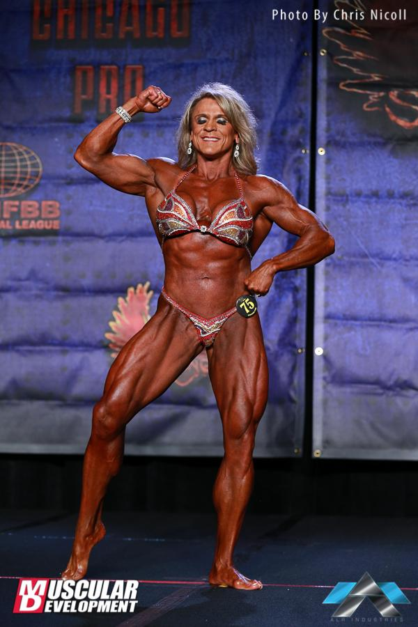 2016 IFBB Chicago Pro!! 12368-angela-rayburn-39_final