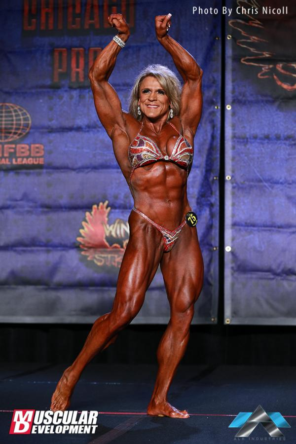 2016 IFBB Chicago Pro!! 12368-angela-rayburn-45_final