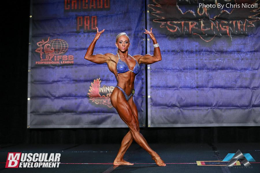 2016 IFBB Chicago Pro!! 13182-mindi-obrien-5_final