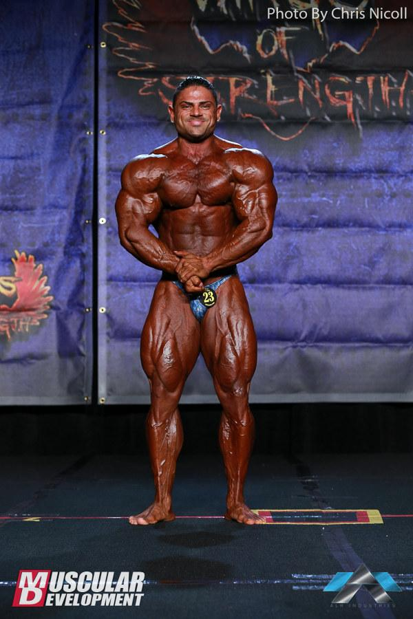 2016 IFBB Chicago Pro!! 19560-dobromir-delev-99_final
