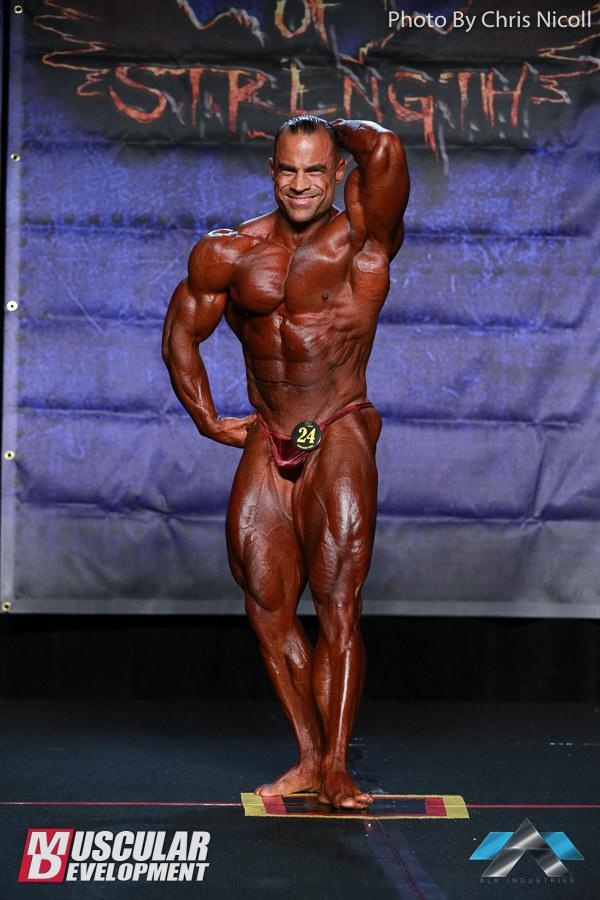 2016 IFBB Chicago Pro!! 2005-mark-dugdale-31_final