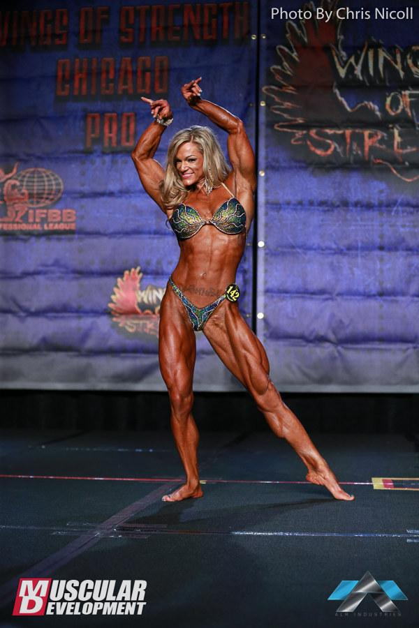 2016 IFBB Chicago Pro!! 25180-jamie-pinder-19_final