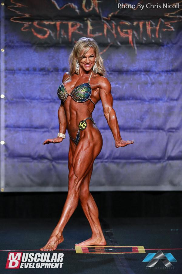 2016 IFBB Chicago Pro!! 25180-jamie-pinder-5_final