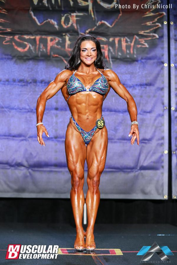 2016 IFBB Chicago Pro!! 30353-fiona-harris-3_final