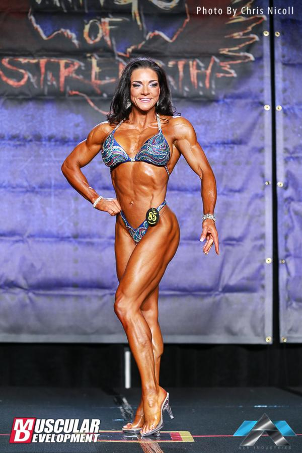 2016 IFBB Chicago Pro!! 30353-fiona-harris-5_final