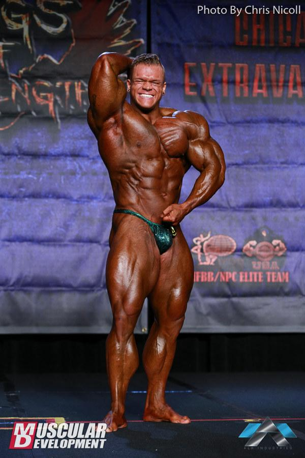 2016 IFBB Chicago Pro!! 35912-dallas-mccarver-57_final