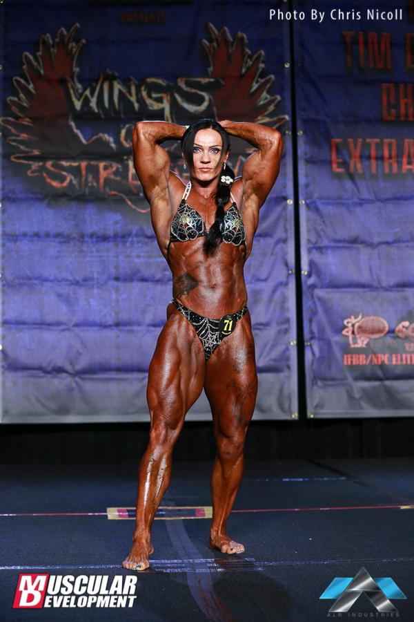 2016 IFBB Chicago Pro!! 36761-jacqueline-fuchs-139_final