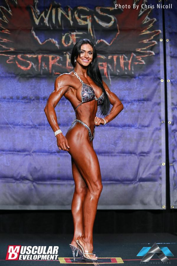 2016 IFBB Chicago Pro!! 58935-sara-ard-9_final