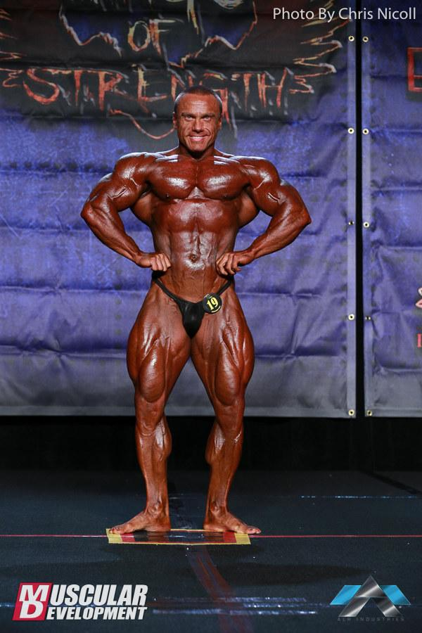 2016 IFBB Chicago Pro!! 63574-marian-cabral-73_final