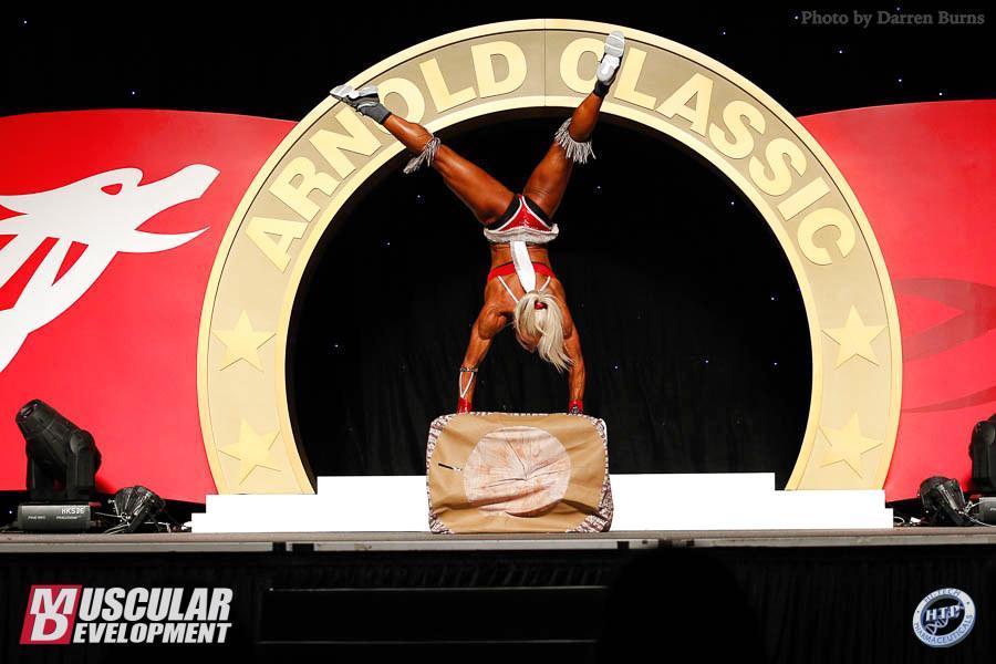 2016 Arnold Classic Asia!! 9936-regiane-da-silva-7_final