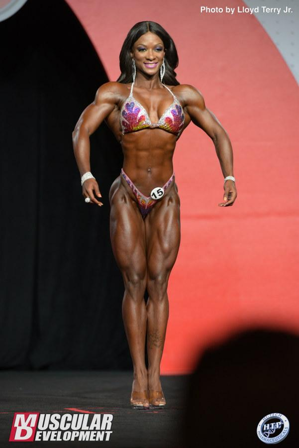 2016 Olympia Weekend!! 27313-candice-lewis-35_final