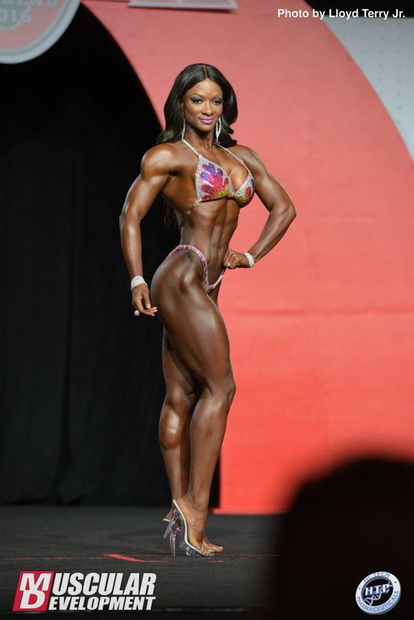 2016 Olympia Weekend!! 27313-candice-lewis-41_final