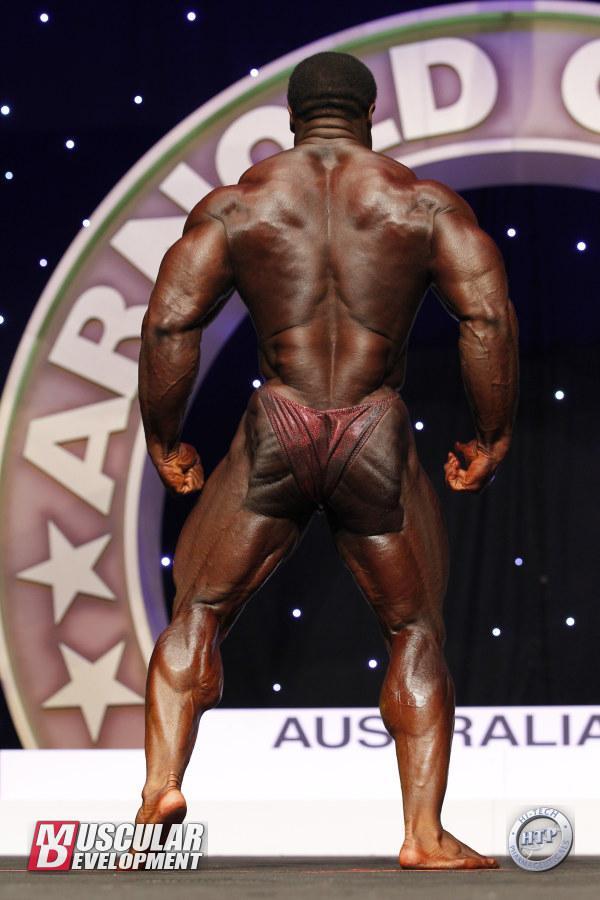 2017 Arnold Classic Australia!! 10107-michael-lockett-127_final