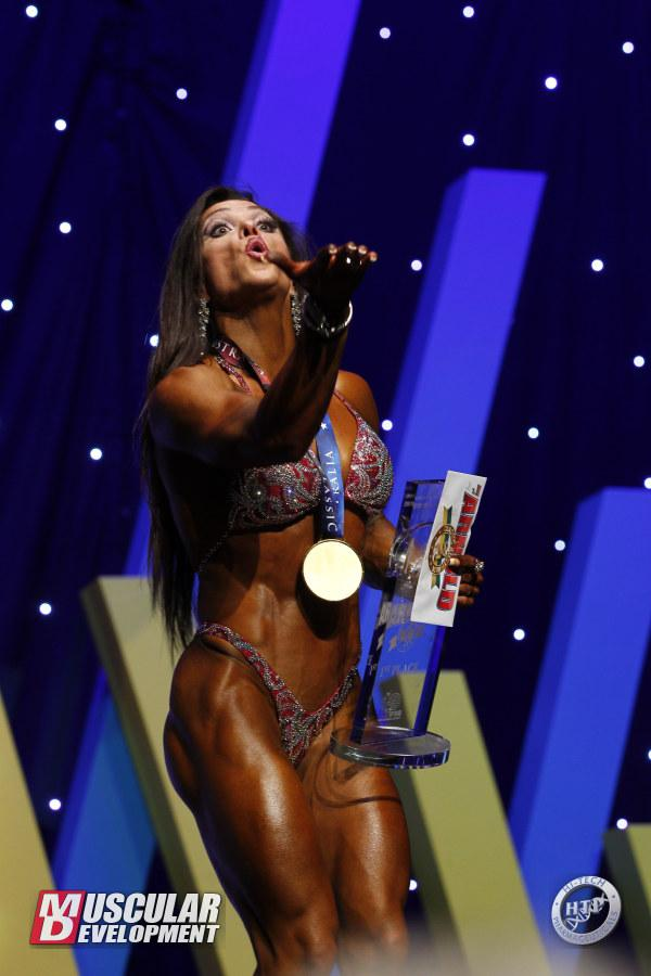 2017 Arnold Classic Australia!! 13185-oksana-grishina-73_final