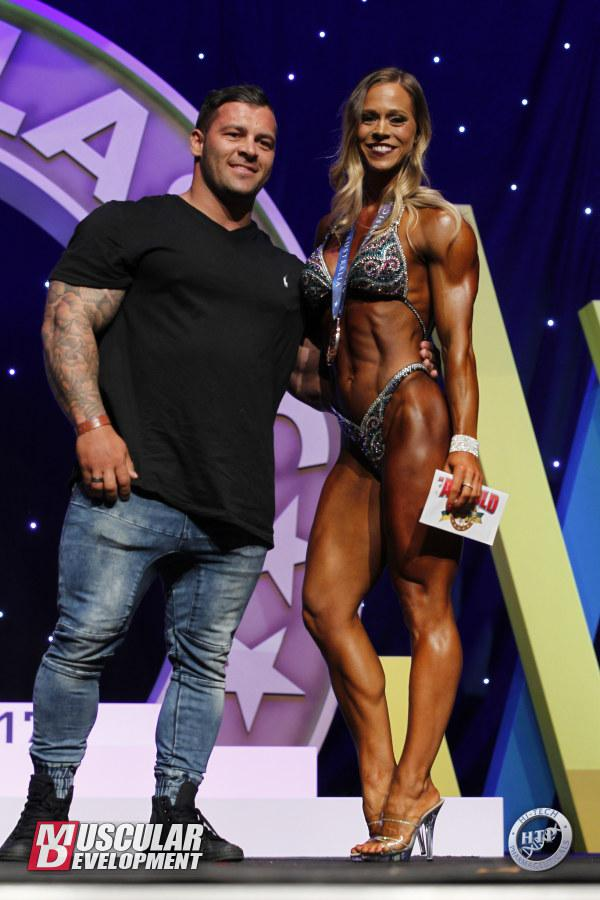 2017 Arnold Classic Australia!! 18722-bethany-wagner-163_final