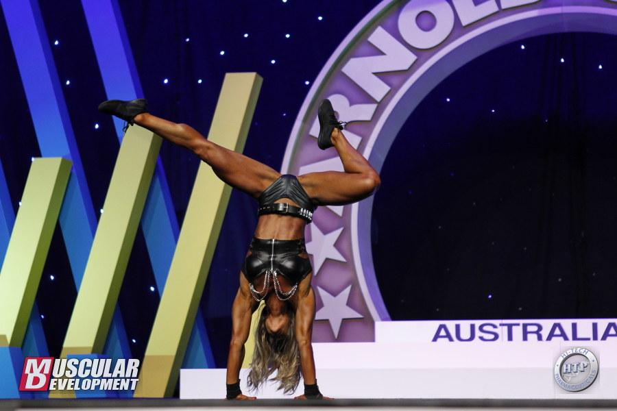 2017 Arnold Classic Australia!! 18722-bethany-wagner-71_final