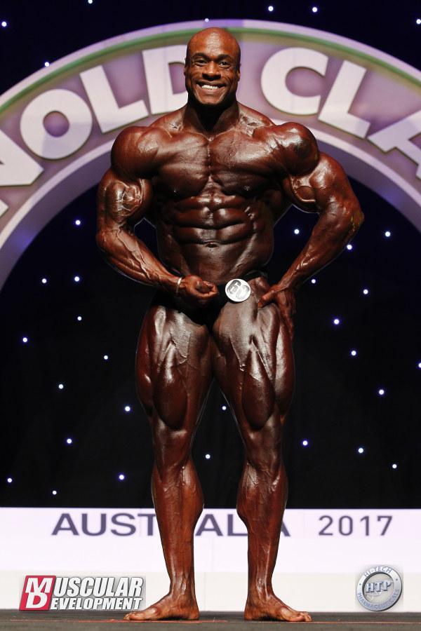 2017 Arnold Classic Australia!! 18779-jeff-beckham-127_final