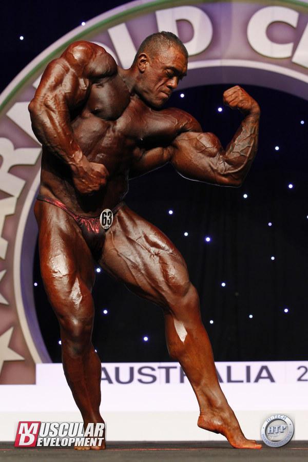 2017 Arnold Classic Australia!! 25705-darryn-onekawa-29_final