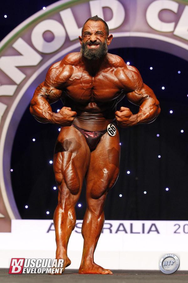 2017 Arnold Classic Australia!! 42249-guy-cisternino-111_final