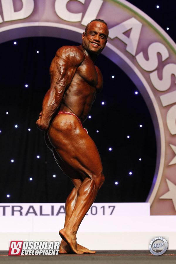 2017 Arnold Classic Australia!! 65558-earl-abrahams-63_final