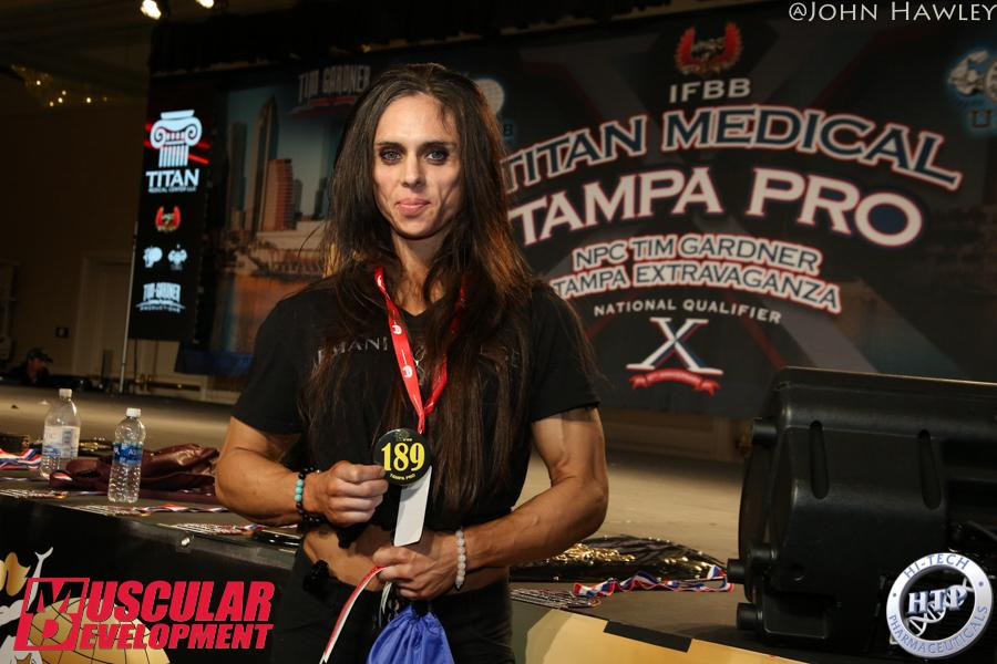 2017 IFBB Titan Medical Tampa Pro!! 1979-ifbb-tampa-pro-1098_final