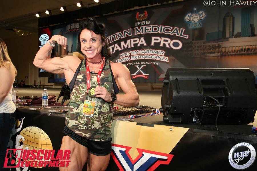 2017 IFBB Titan Medical Tampa Pro!! 1979-ifbb-tampa-pro-722_final