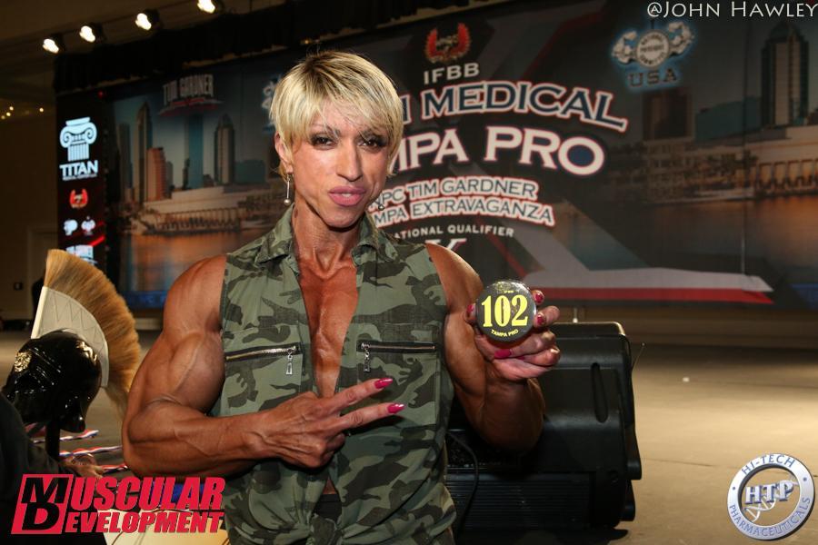 2017 IFBB Titan Medical Tampa Pro!! 1979-ifbb-tampa-pro-750_final