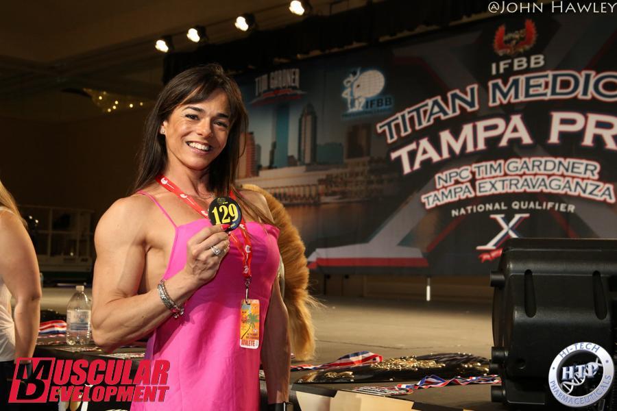 2017 IFBB Titan Medical Tampa Pro!! 1979-ifbb-tampa-pro-850_final