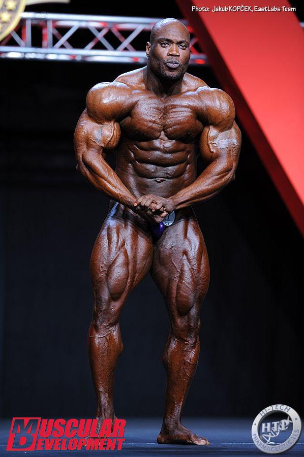 2017 Arnold Classic Europe!! 18013-maxx-charles-21_final