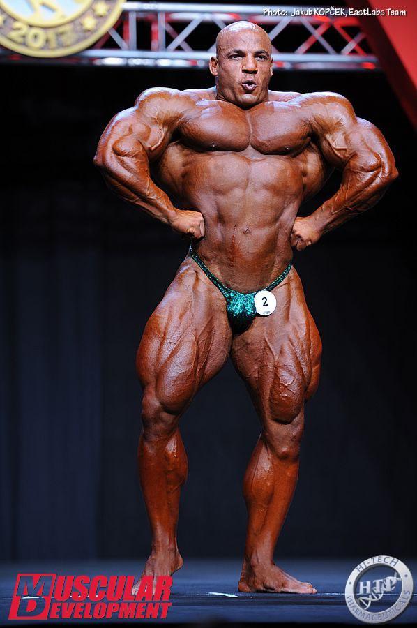2017 Arnold Classic Europe!! 41262-mamdouh-big-ramy-elssbiay-15_final