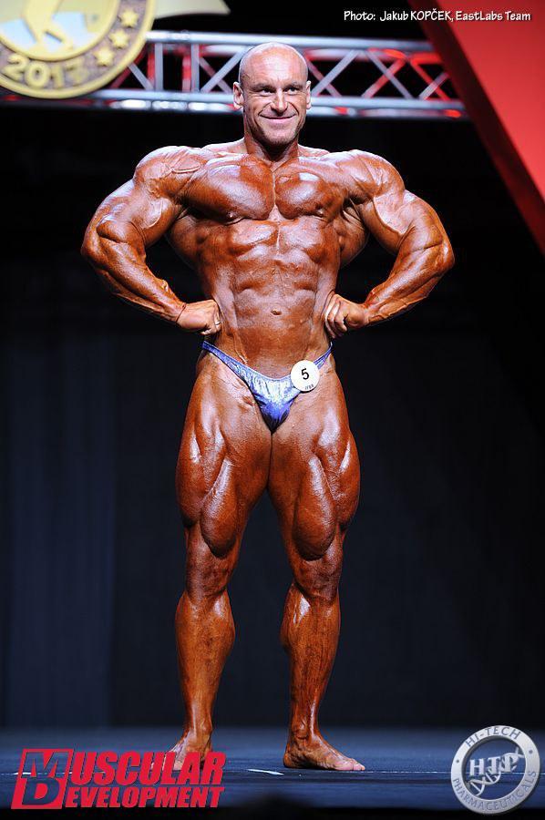 2017 Arnold Classic Europe!! 65879-marek-olegniczak-3_final