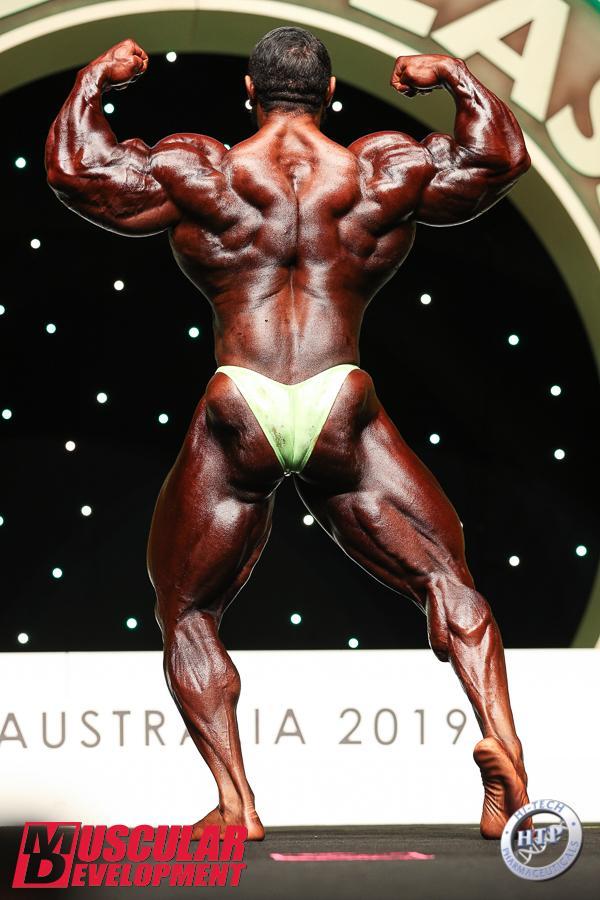 2019 Arnold Classic Australia!! 21797-roelly-winklaar-255_final