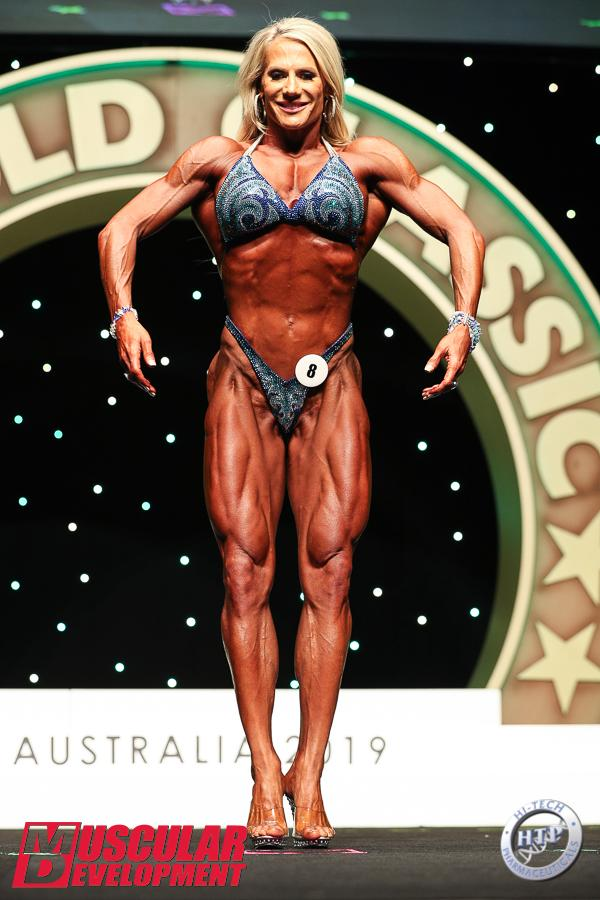 2019 Arnold Classic Australia!! 25065-whitney-jones-29_final