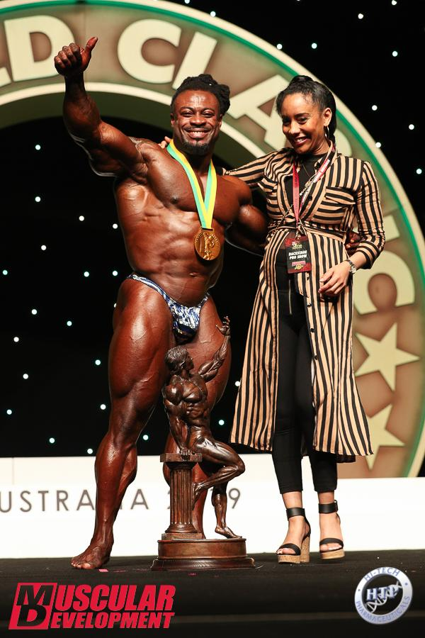 2019 Arnold Classic Australia!! 25398-william-bonac-309_final