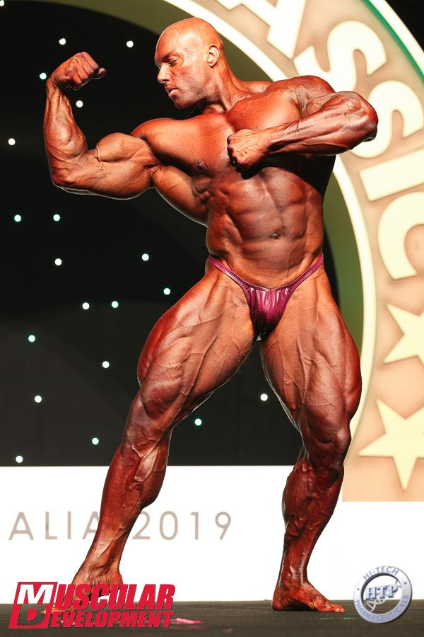 2019 Arnold Classic Australia!! 48427-josh-lenartowicz-81_final