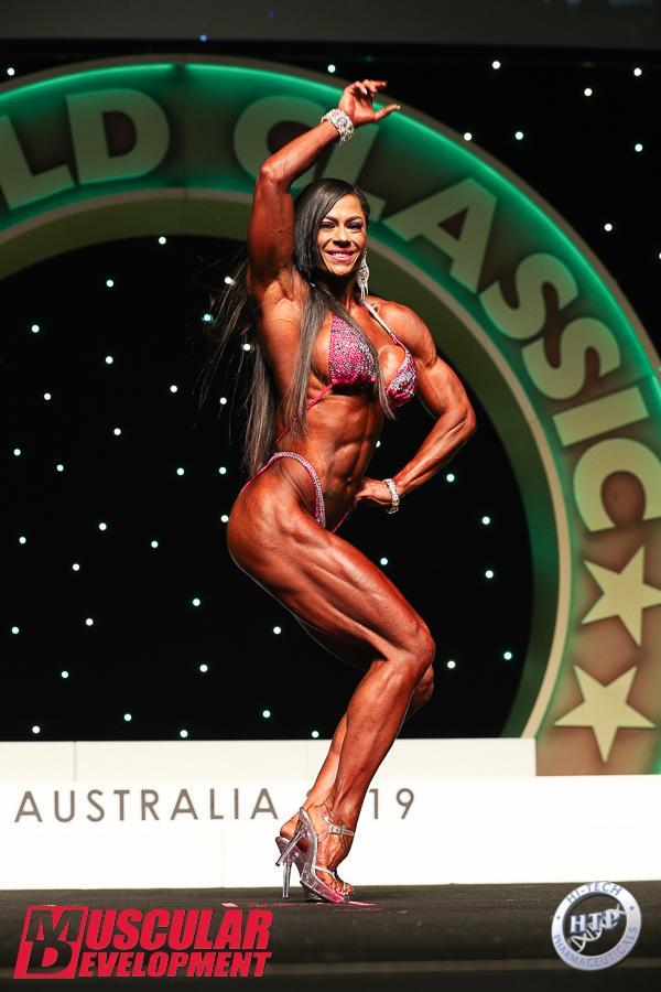 2019 Arnold Classic Australia!! 54079-jessica-reyes-padilla-159_final