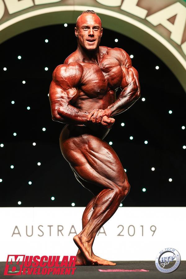 2019 Arnold Classic Australia!! 62658-steve-orton-255_final
