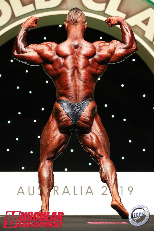 2019 Arnold Classic Australia!! 62658-steve-orton-287_final
