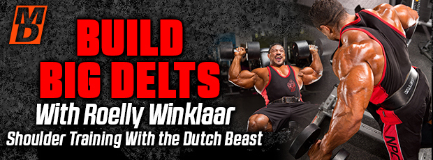 Build-Big-Delts-With-Roelly-Winklaar-Slider