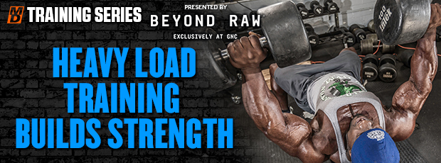 Heavy-Load-Training-Builds-Strength-Slider