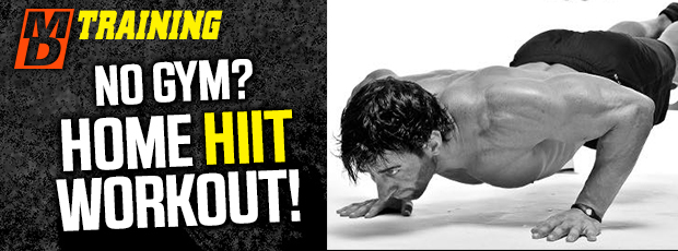 Home-HIIT-Workout-Slider