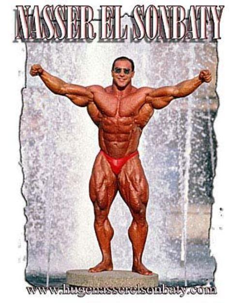 Nasser falla la prueba de drogas en el 1996 Nas2