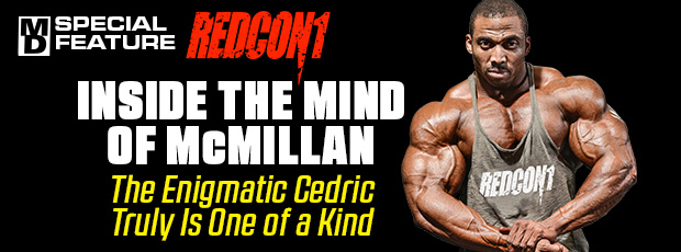 Redcon1-Cedric-Feature-Slider