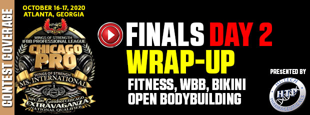 FINALS-Day-2-Wrap-up