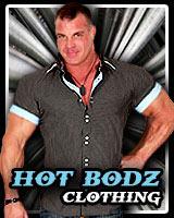HotBodz