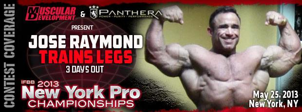 13nyp-jraymond-legs.jpg