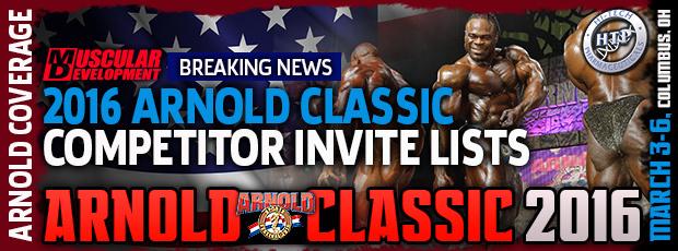 Arnold Classic 2016!! 16arnoldclassic-invitelists2